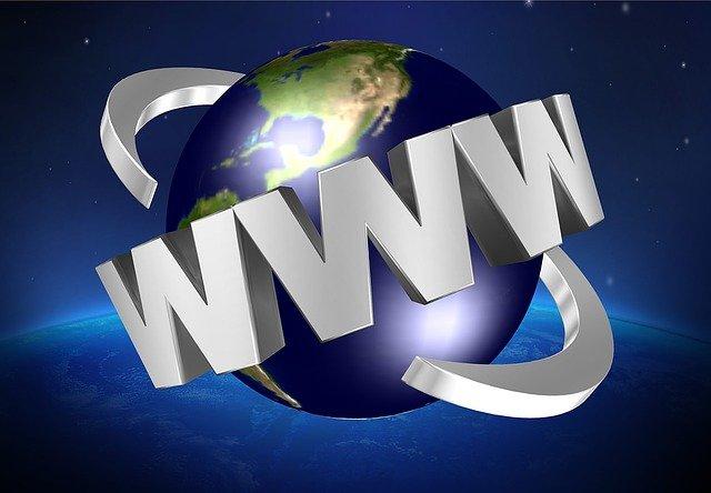 www kolem zeměkoule