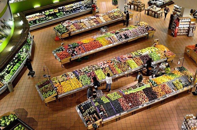 velký supermarket.jpg