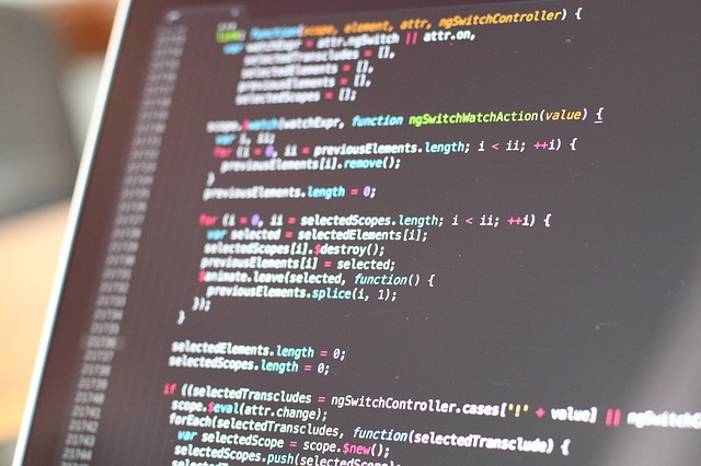 hackování html